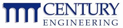 Century Engineering